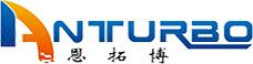 上海恩拓博机械科技有限公司