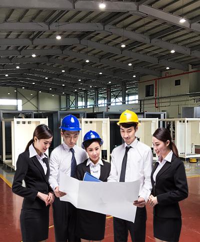 恩拓博-合作模式创新
