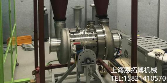 恩拓博分析空气悬浮马达测试的重要性!