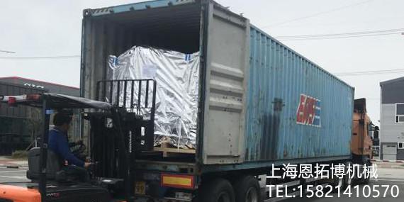 空气悬浮鼓风机质保及期限-上海恩拓博